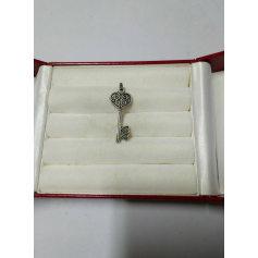 Pendentif, collier pendentif 100% Vintage  pas cher