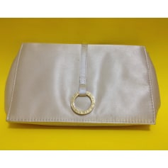Non-Leather Handbag Bulgari