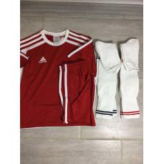 Jogginganzug Adidas