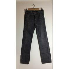 Straight Leg Jeans Esprit