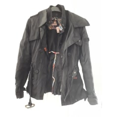 Imperméable, trench Khujo  pas cher
