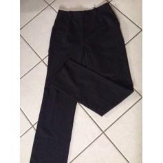 Pantalon large Tara Jarmon  pas cher