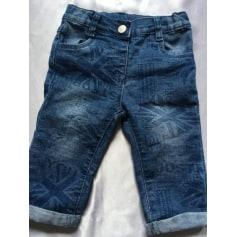 Pantalon Tissaia  pas cher