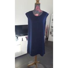 Robe tunique La Halle Aux Vêtements  pas cher