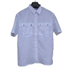 Short-sleeved Shirt Versace