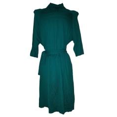 Robe pull Hoss Intropia  pas cher