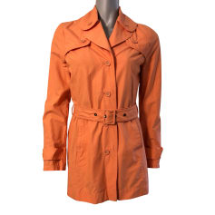 Imperméable, trench Oxbow  pas cher
