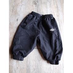 Pantalon Umbro  pas cher