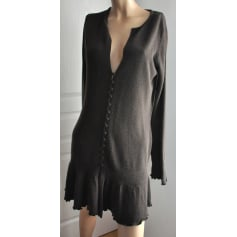 Robe courte Marks & Spencer Per Una  pas cher