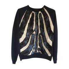 Sweat Louis Vuitton  pas cher