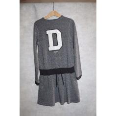Robe DKNY  pas cher