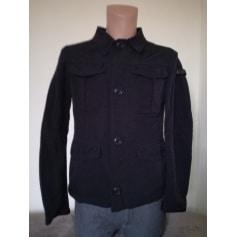 Zipped Jacket peuterey