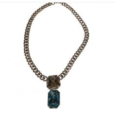 Pendentif, collier pendentif Hipanema  pas cher