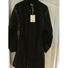 Imperméable, trench Miss Miss  pas cher