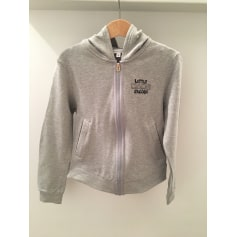 Tracksuit Top Marc Jacobs