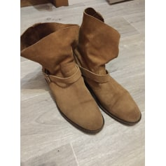 Ankle Boots Iro