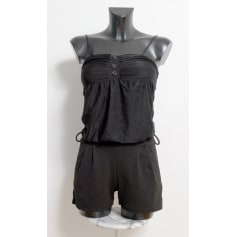 Combishort Made In Italie  pas cher