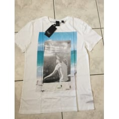 T-shirt Japan Rags