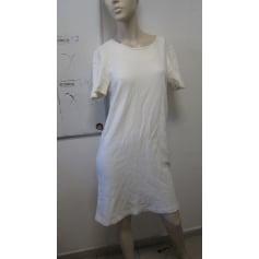 Robe mi-longue Version Originale  pas cher