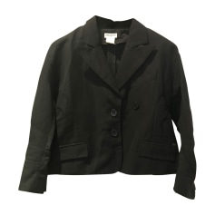 Blazer, veste tailleur Sonia Rykiel  pas cher