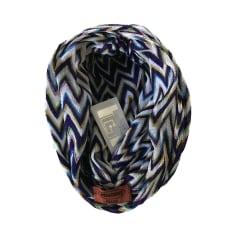 Headband Missoni