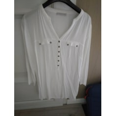 Blouse Armand Thiery  pas cher