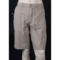 Short Ralph Lauren  pas cher
