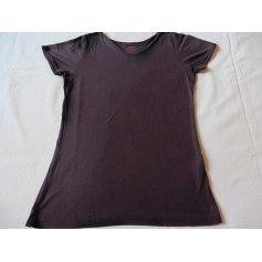 Tee-shirt Bonton  pas cher