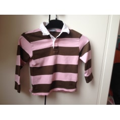 Polo Best Way  pas cher