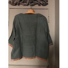 Blouse Abraham Will  pas cher