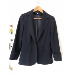 Blazer, veste tailleur Father and Sons  pas cher
