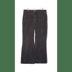 Jeans évasé, boot-cut Roxy  pas cher