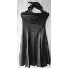 Robe courte Rinascimento  pas cher