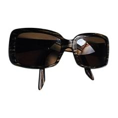 Monture de lunettes Miu Miu  pas cher