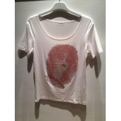 Top, tee-shirt milimoi  pas cher