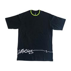 Tee-shirt Versus Versace  pas cher