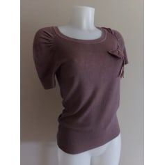 Pull By Laeticia  pas cher