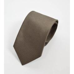 Cravate BOGGI Milano  pas cher