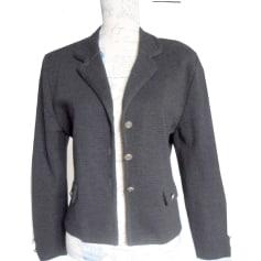 Blazer, veste tailleur Lewinger  pas cher