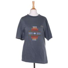 Top, tee-shirt Lacoste  pas cher
