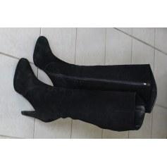 High Heel Boots Minelli
