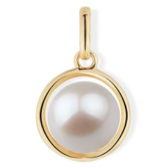 Pendentif, collier pendentif Rambaud  pas cher
