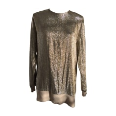 Tunique Stella Mccartney  pas cher