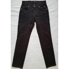 Pantalon slim Jeckerson  pas cher