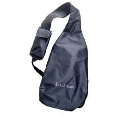Backpack Tara Jarmon
