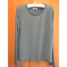 Top, tee-shirt Galeries Lafayette  pas cher
