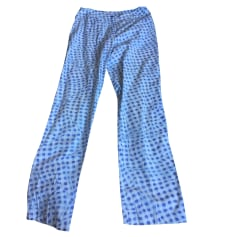 Tailleur pantalon Chacok  pas cher