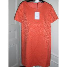 Robe tunique Zapa  pas cher