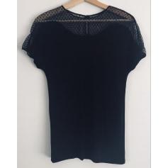 Top, tee-shirt Gucci  pas cher