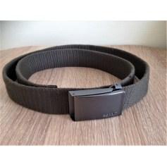 Wide Belt Esprit